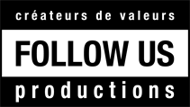 Follow Us Productions